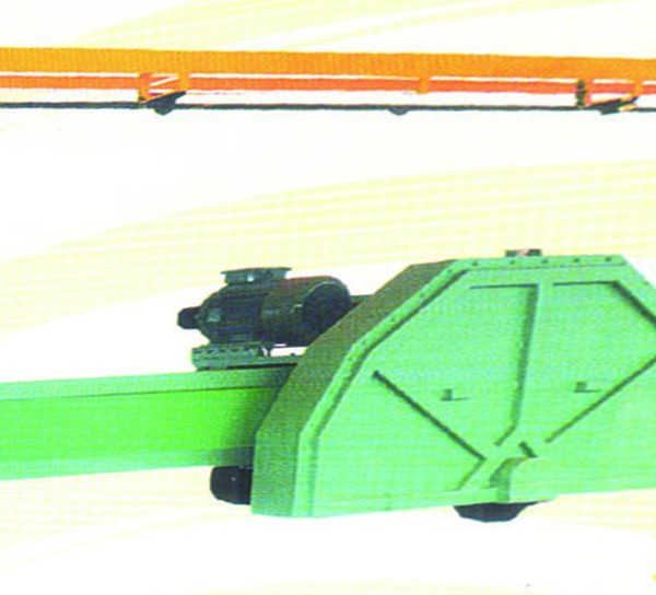 Bhagwati Machines