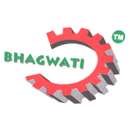 Bhagwati Machine Tools