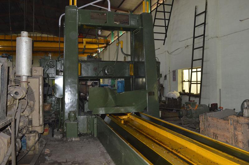 bhagwati-machine-tools-production-house (24) - Bhagwati ...